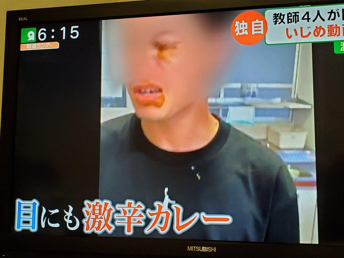 阪神大好き👍さんの投稿画像