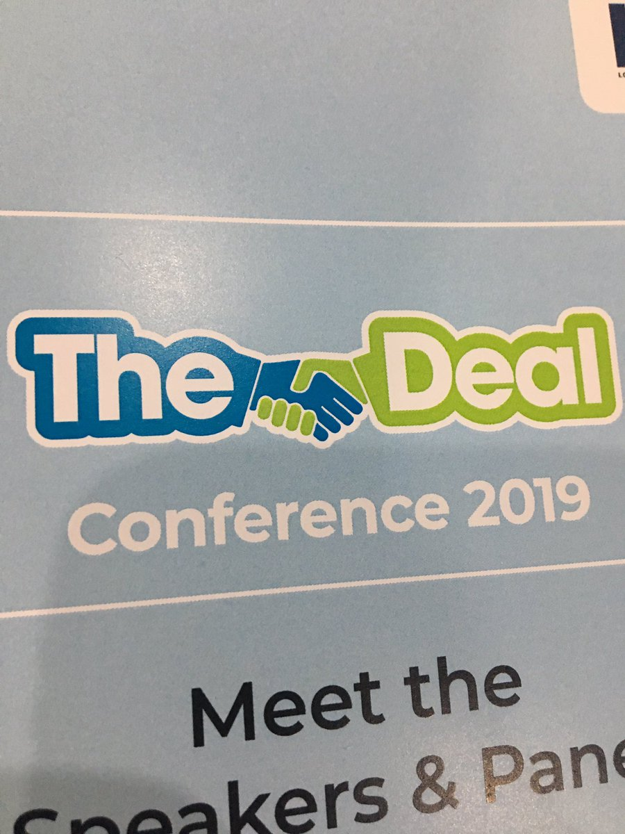test Twitter Media - We're in #Wigan today to hear about their journey to becoming Council of the Year #DealConf19 https://t.co/w2HfQvQg4Y