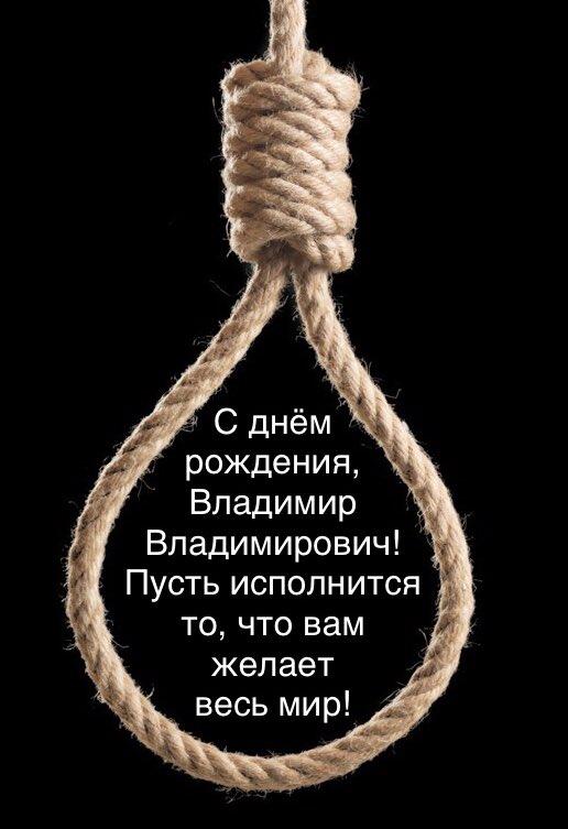 """На """"1+1"""" були журналісти, які не сприймали Зеленського і гнівалися на тих, хто робить про нього сюжети, - нардепка Василевська-Смаглюк - Цензор.НЕТ 6039"""