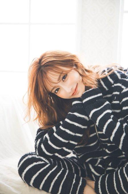 AV女優明日花キララのTwitter自撮りエロ画像18