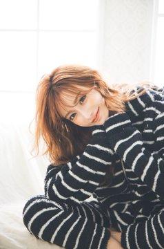 AV女優明日花キララのTwitter自撮りエロ画像15