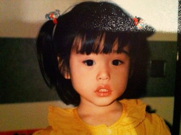 AV女優明日花キララのTwitter自撮りエロ画像12
