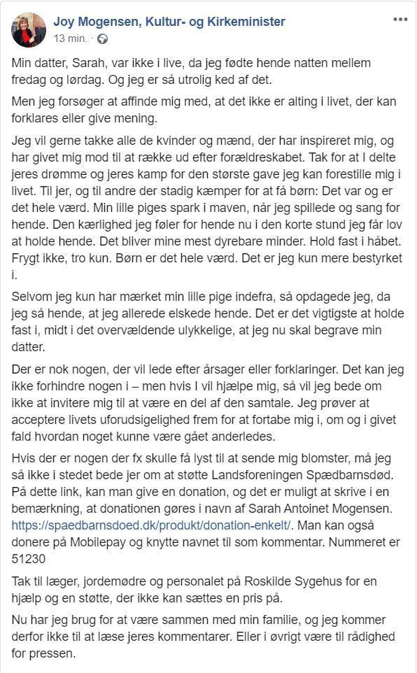 KristianMadsen