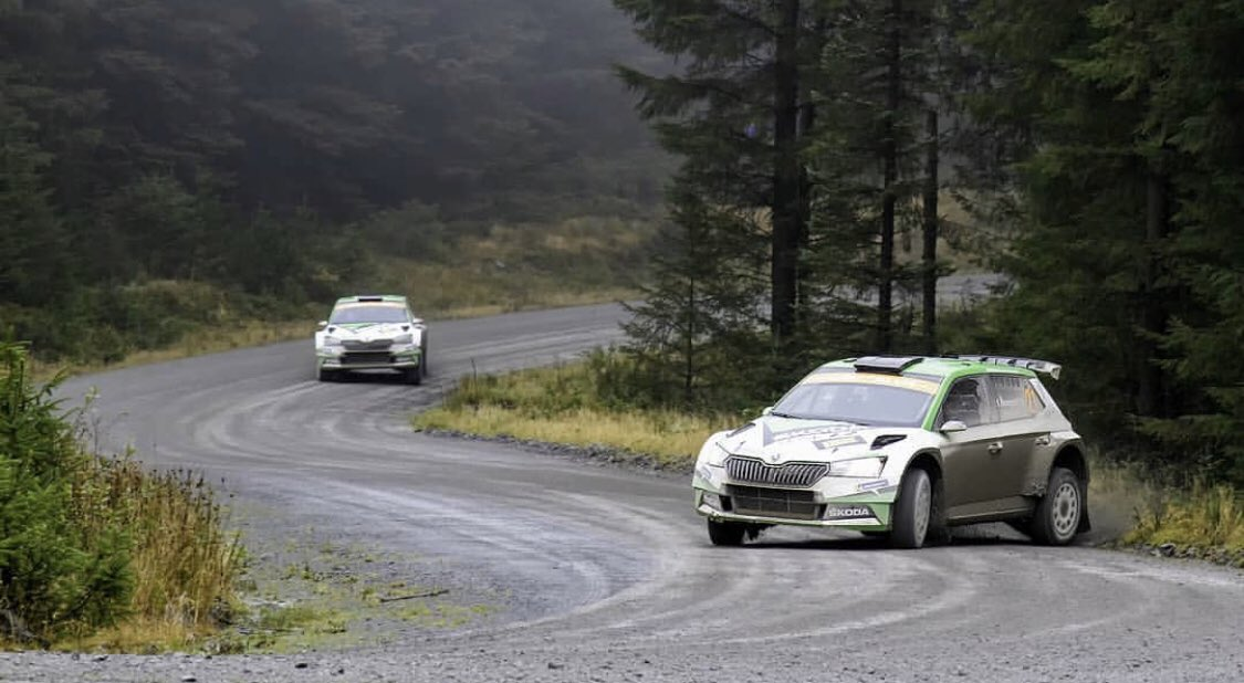 WRC: Wales Rallye GB [3-6 Octubre] - Página 7 EGQhgZYWkAAV4JG