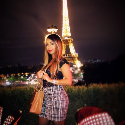 #NouvellePhotoDeProfil #Paris #Cafedelhomme #trocadero #wonderfullview