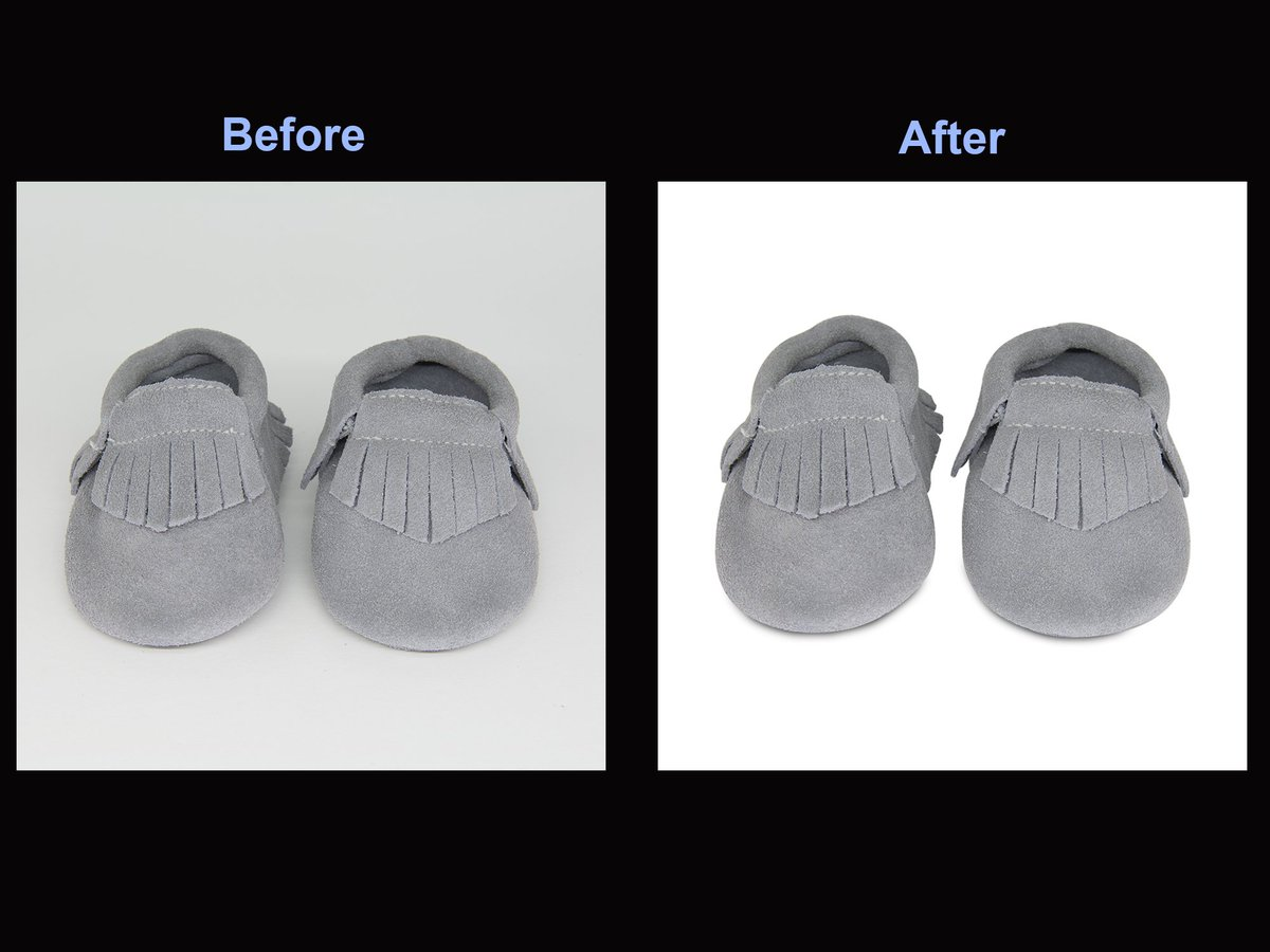 Photoshop editing. Contact here https://www.fiverr.com/share/PkapG  #endometriosis #Feelspecial1stwin #LoveYourselfSpeakYourself #Whistle #WATCH