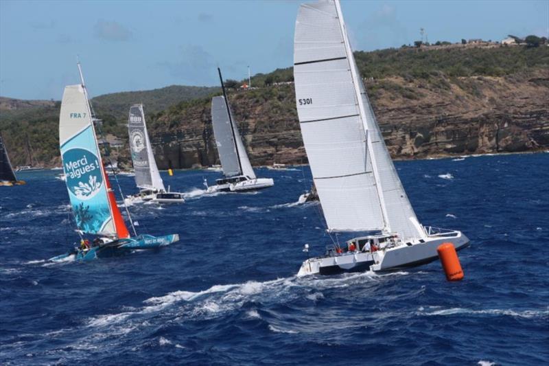 Sail-World.com (@SailWorldNews)