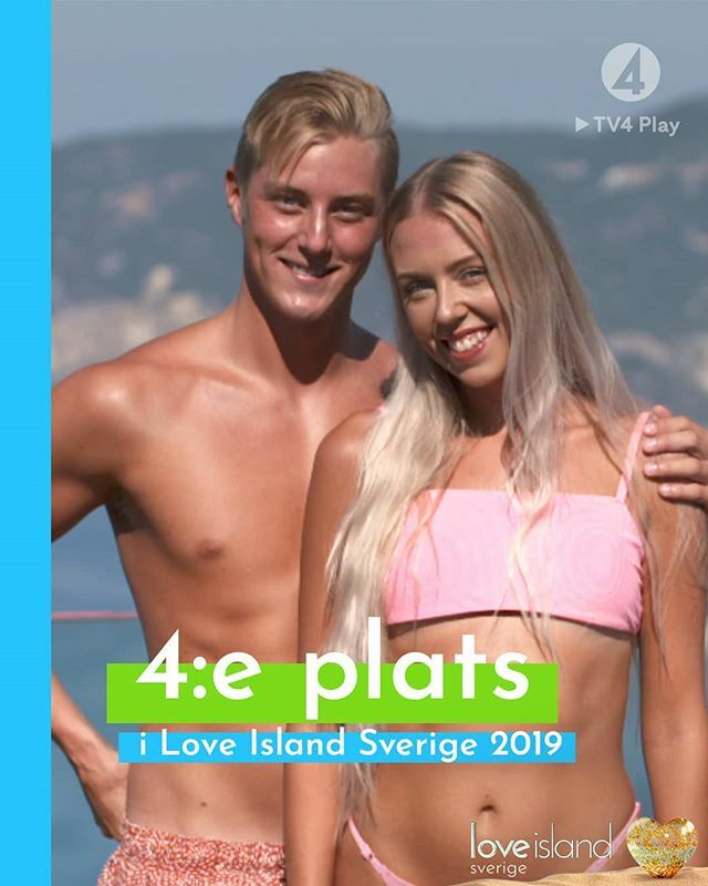 therese love island