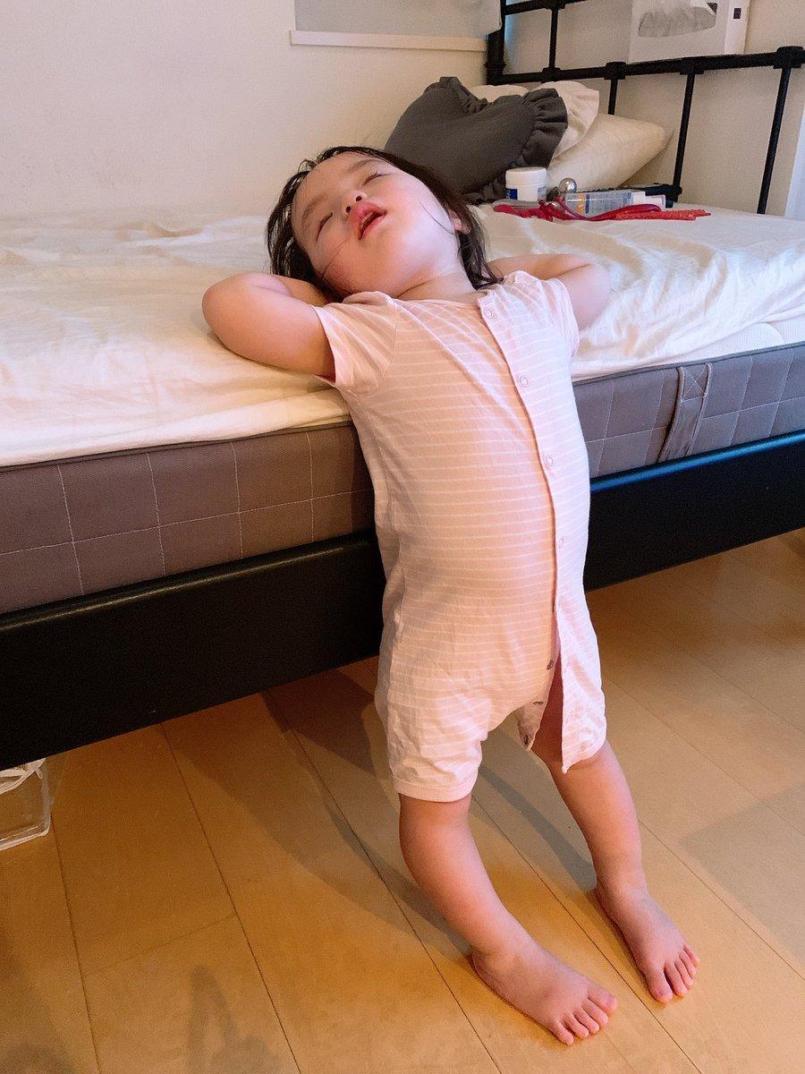 平尾 優美花(ゆみちぃ)さんの投稿画像