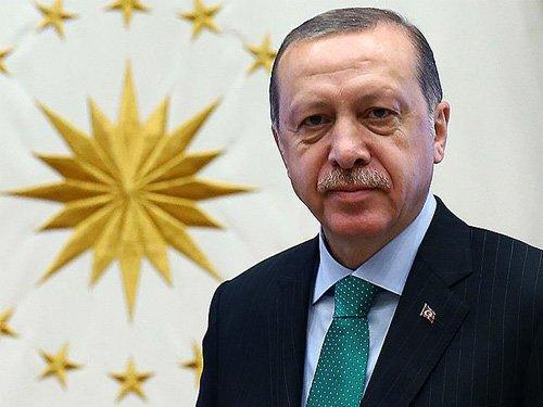 """""""Balkanlarda barış ve istikrarın korunmasına çok büyük önem veriyoruz"""" tccb.gov.tr/haberler/410/1…"""