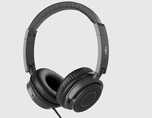 [ NUEVO SORTEO ] Sorteamos 8 auriculares Vogek  #sorteo