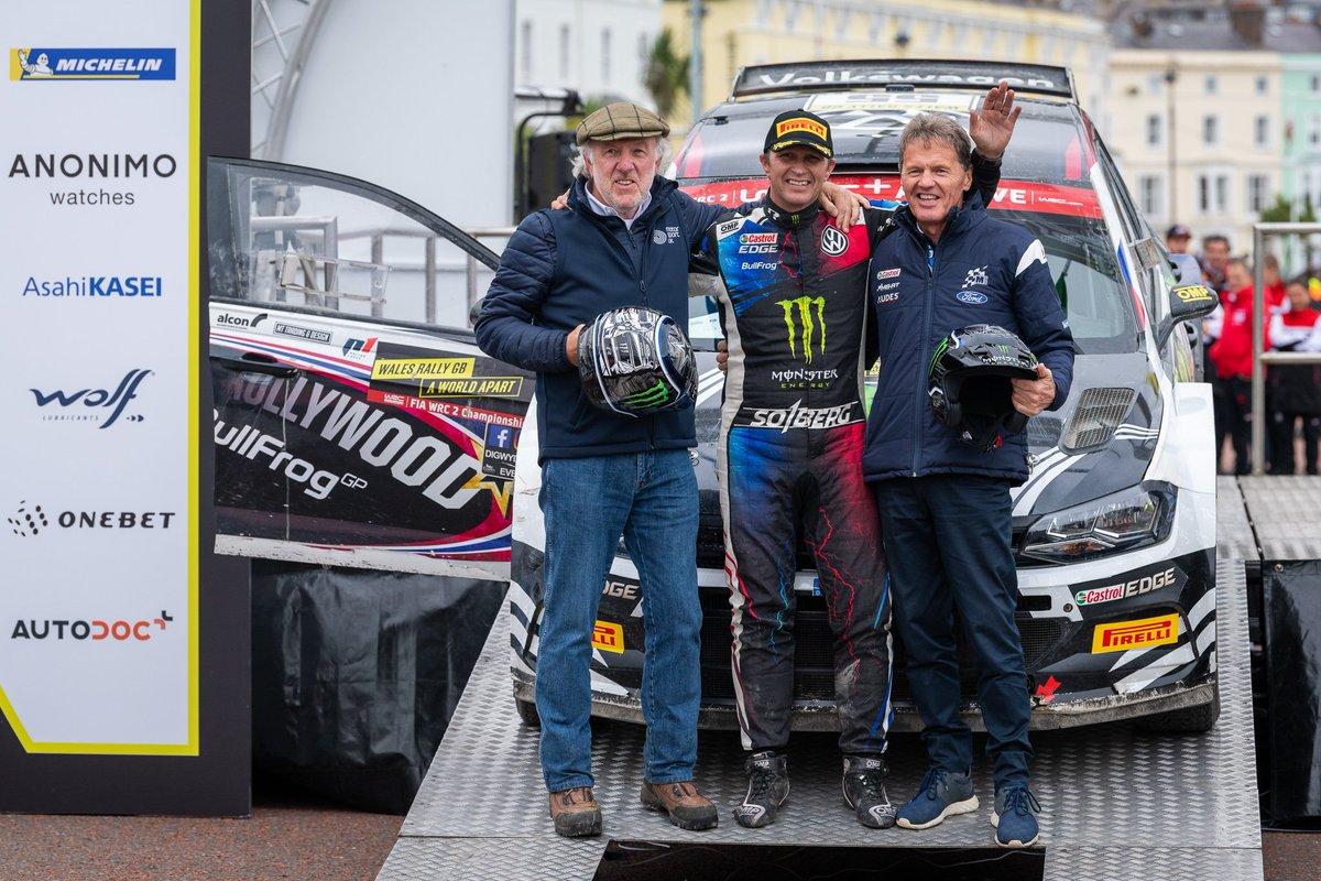 WRC: Wales Rallye GB [3-6 Octubre] - Página 7 EGRX_KfWwAA0_JT