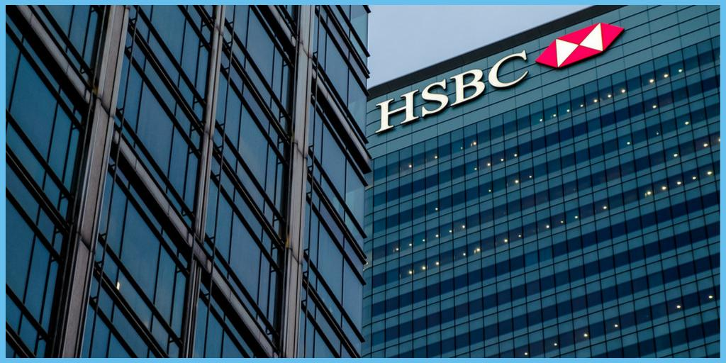 Watson's Daily: HSBC job cuts, vaping's black market and hangover cures...   Are hangovers familiar to you? End them now!http://www.watsonsdaily.com/monday-07-10-19  #watsonsdaily #hsbc #hsbcjobcuts #vape #vaping #hangovercures #businessnews #news #todaysnews #newsoftoday pic.twitter.com/I8HLQ4ioFW