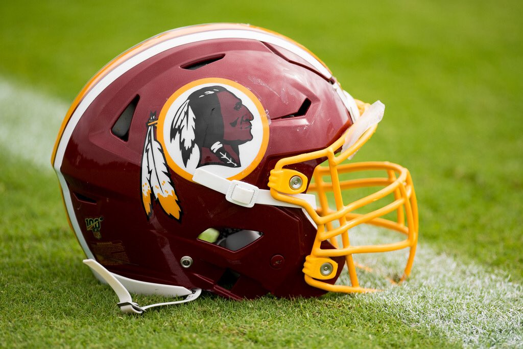 NFL: Redskins fire Jay Gruden, everyone cites key quote