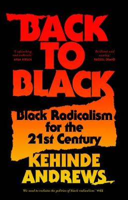 Weve an evening with @kehinde_andrews on the 29th October, in partnership with @wowfest! Were really looking forward to this. More info and tickets here: bit.ly/KALiverpool @TheGuideLpool @Liverpool_ONE