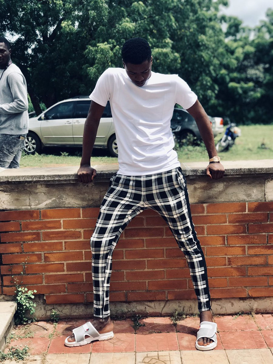 What did you hear about tall guys ?