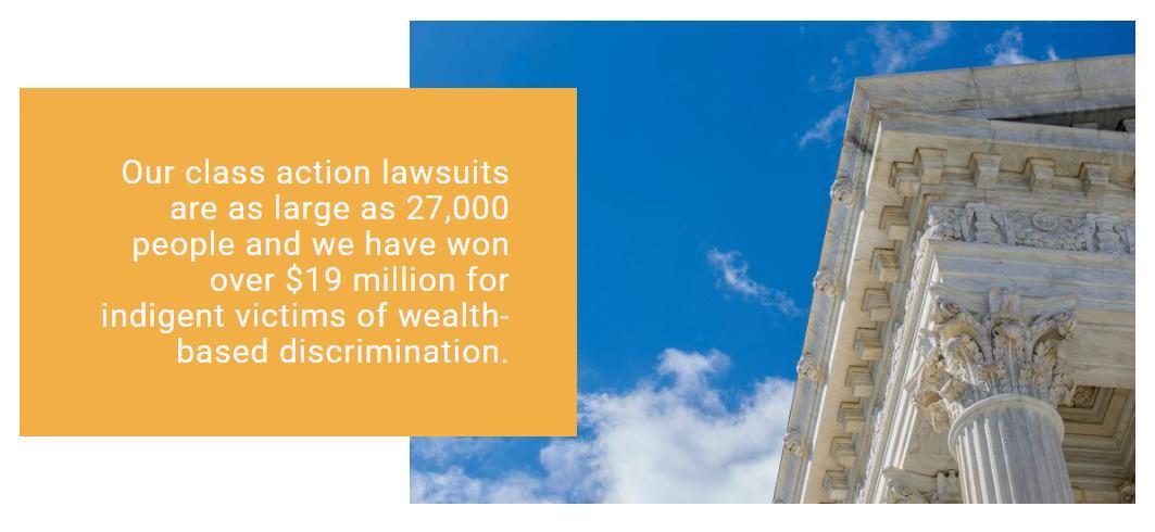 Our #MondayMotivation is our impact!  #economicjustice #decriminalizepoverty<br>http://pic.twitter.com/1vbue8mSH9