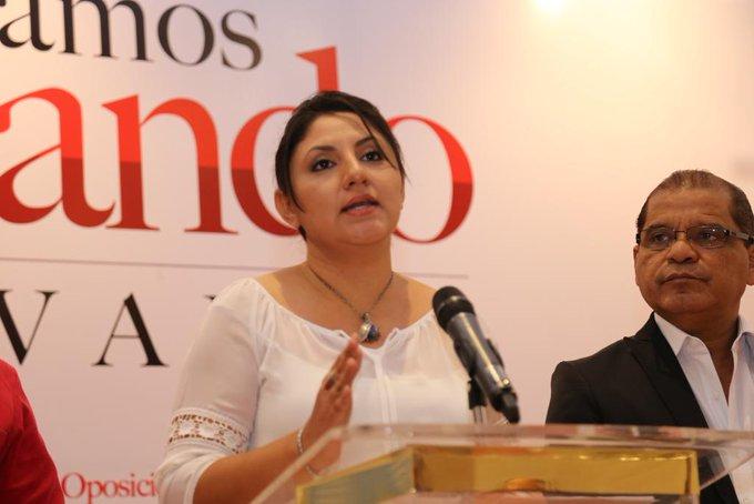 Se anuncia proceso de reafiliación de veteranos y lisiados en el FMLN