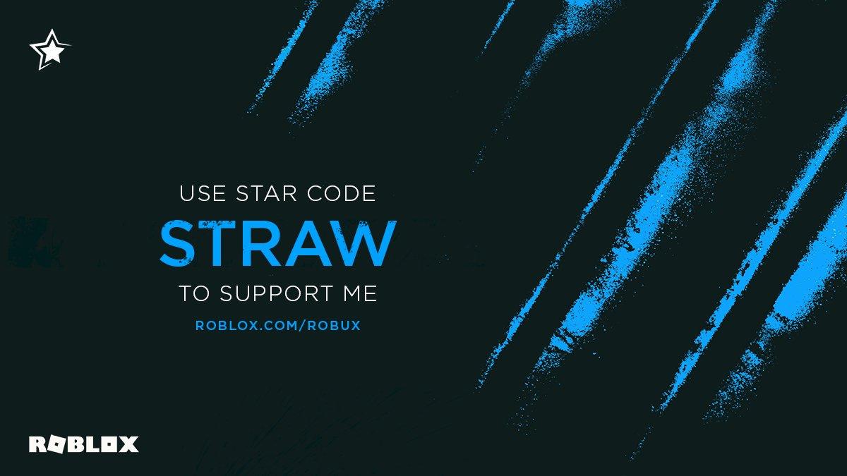 Use Code Straw Strawhat Luffi Twitter