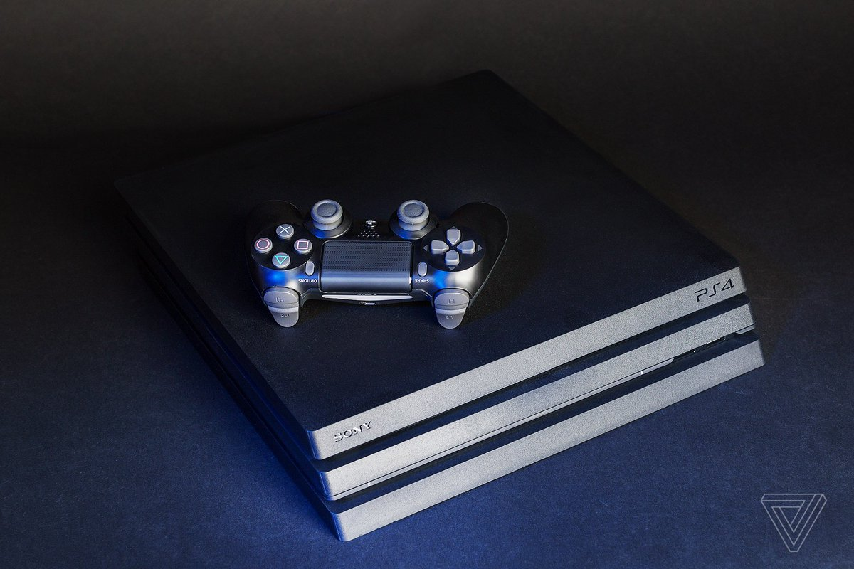The PS4's Facebook integration comes to an abrupt end, but it should only be