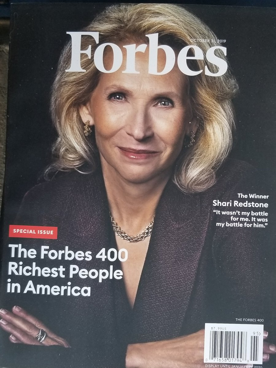 Fresh new titles and issues!! #Forbes @Forbes  #rishestinamerica #ShariRedstone #Domino #dominoweddings #wedding #newlywed @dominomag #dazed @Dazed #dreamextreme #chloesevigny @chloesevignyorg #Galerie @GalerieMag #SophiaNarret<br>http://pic.twitter.com/cGqlal28IP