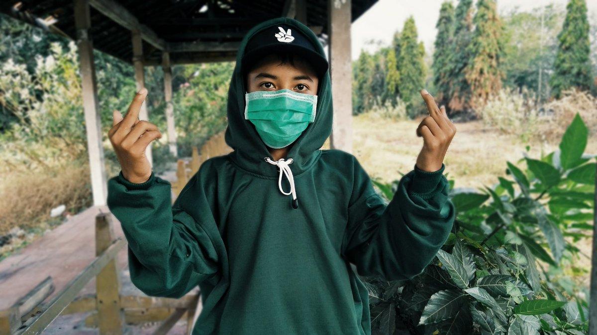 Anak ganteng gay smp Malaysia gay
