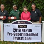 Image for the Tweet beginning: Congrats to Strawberry Valley GC