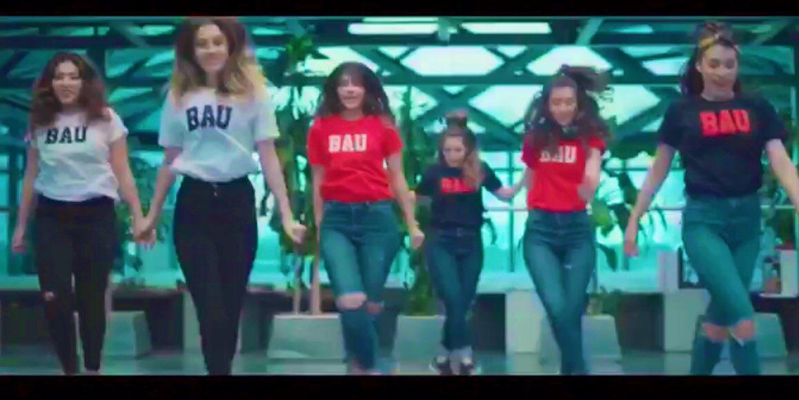 * 2018 @Bahcesehir Tercih Dönemi Reklam Filmi🎥🎬  * @BKBasketbol Red Dragons K-Pop Dans Ekibi🏀 * Bahçeşehir Üniversitesi 1.Dans Festivali🎊 * Türkiye Dans Sporları Federasyonu Üniversiteler arası dans yarışması 2019 Türkiye 2.🏆  Her şey için teşekkür ederiz🙏🏼 @pervinmerdan https://t.co/4tV2X8VX2o