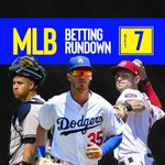 Image for the Tweet beginning: Need betting tips or #DraftKings
