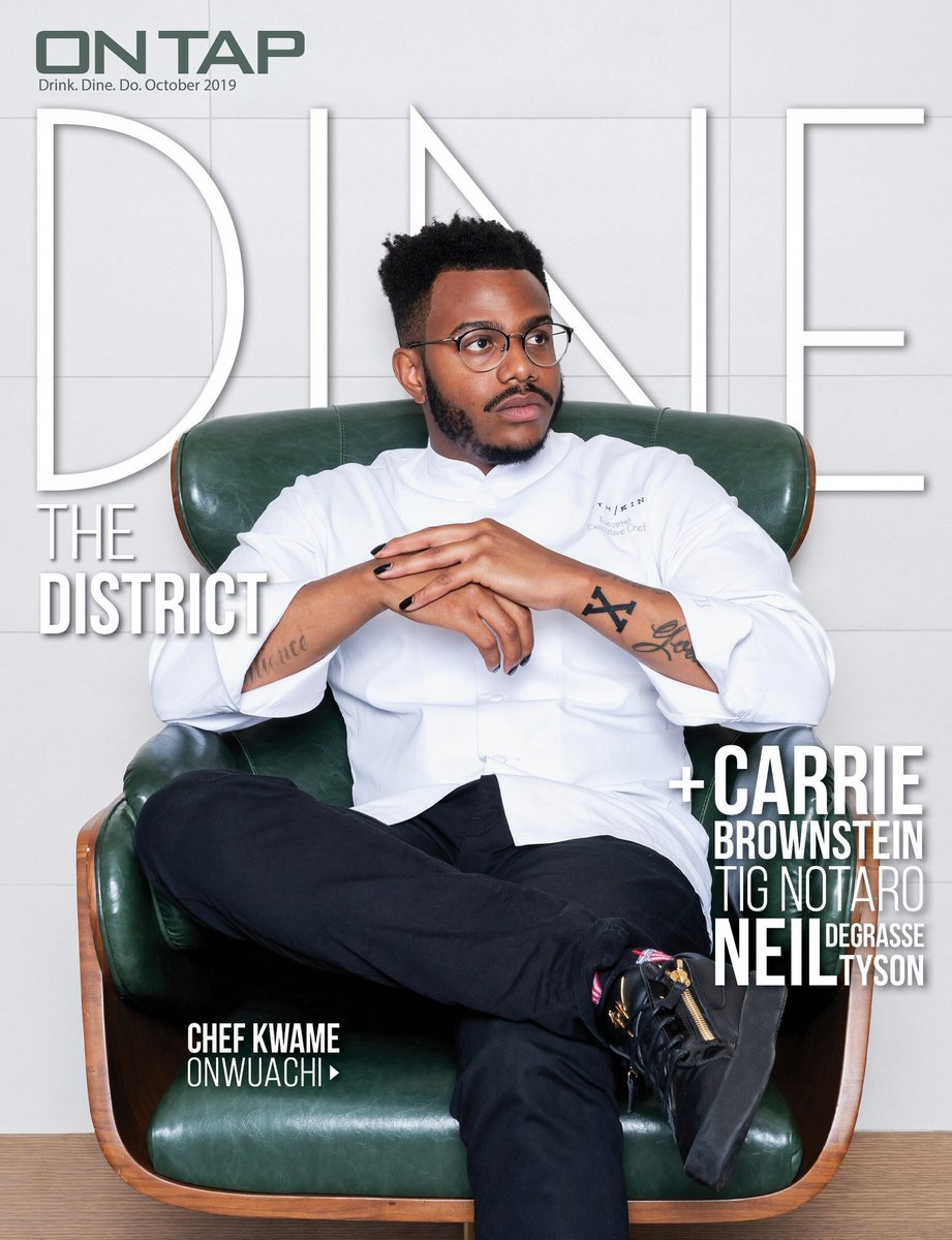 Remarkable On Tap Magazine On Twitter Read Our Dine The District Machost Co Dining Chair Design Ideas Machostcouk