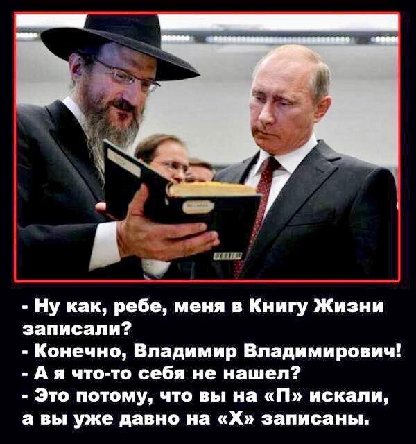Привітання Путіна з днем народження від Зеленського і Трампа Кремль поки не отримував, - Пєсков - Цензор.НЕТ 6870