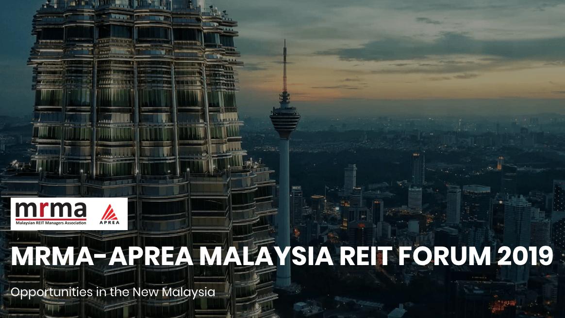 2020 你該投資馬來西亞房地產嗎?馬來西亞房地產投資市場展望 馬來西亞房地產投資趨勢分析 @東南亞投資報告