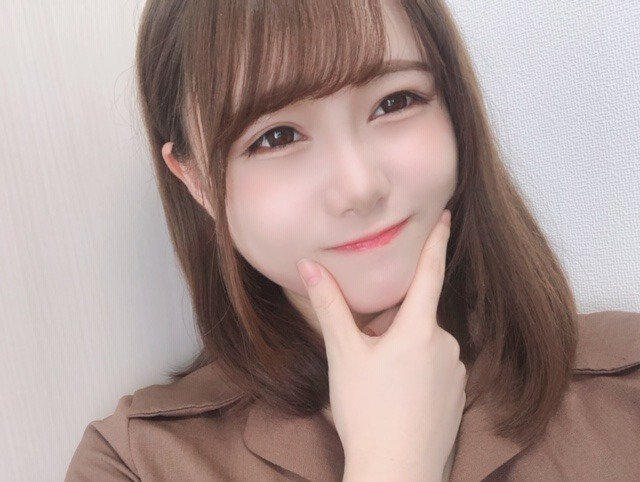 【ブログ更新 伊藤理々杏】 セブンティーンだ!!!!!