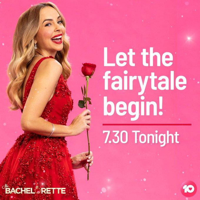 Bachelorette Australia - Angie Kent - Season 5 - Episodes - *Sleuthing Spoilers* EGV2Y5KUwAAUPde