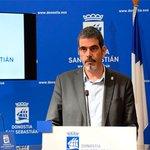 Image for the Tweet beginning: El ayuntamiento pone en marcha