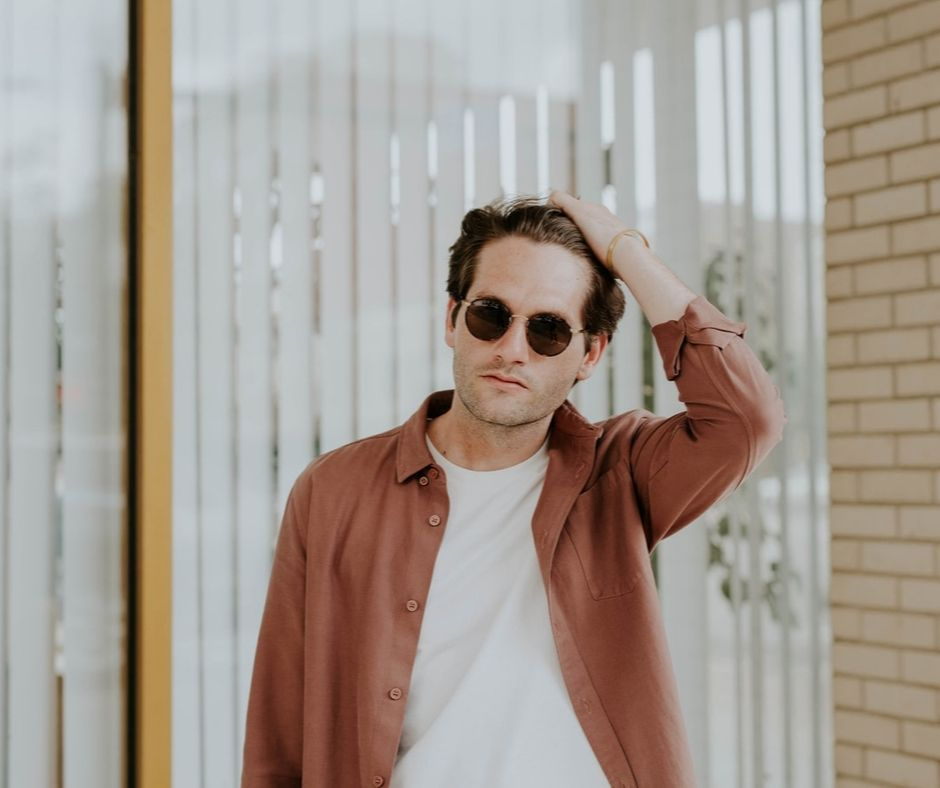 Dating Sites i Connecticut dating en grad student som en undergrad