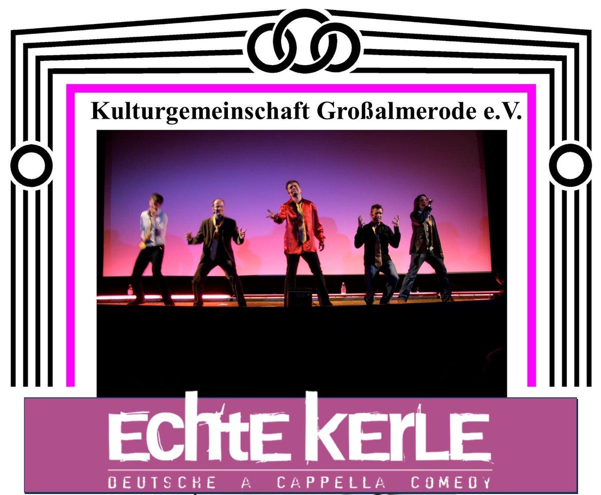 Unser Konzert nächste Woche in Hofgeismar ist ausverkauft. Nächste Chance am 25. Oktober im Rathaussaal in Großalmerode. Tickets über Bürgerinformation Hofgeismar (Marktplatz 18), 05604-9335-26, kultur@grossalmerode.depic.twitter.com/wC9HrhXg50
