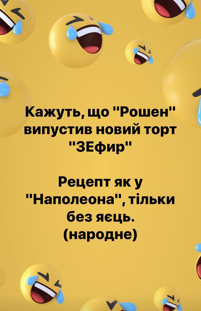 EGVObcxXkAAC4H1.jpg