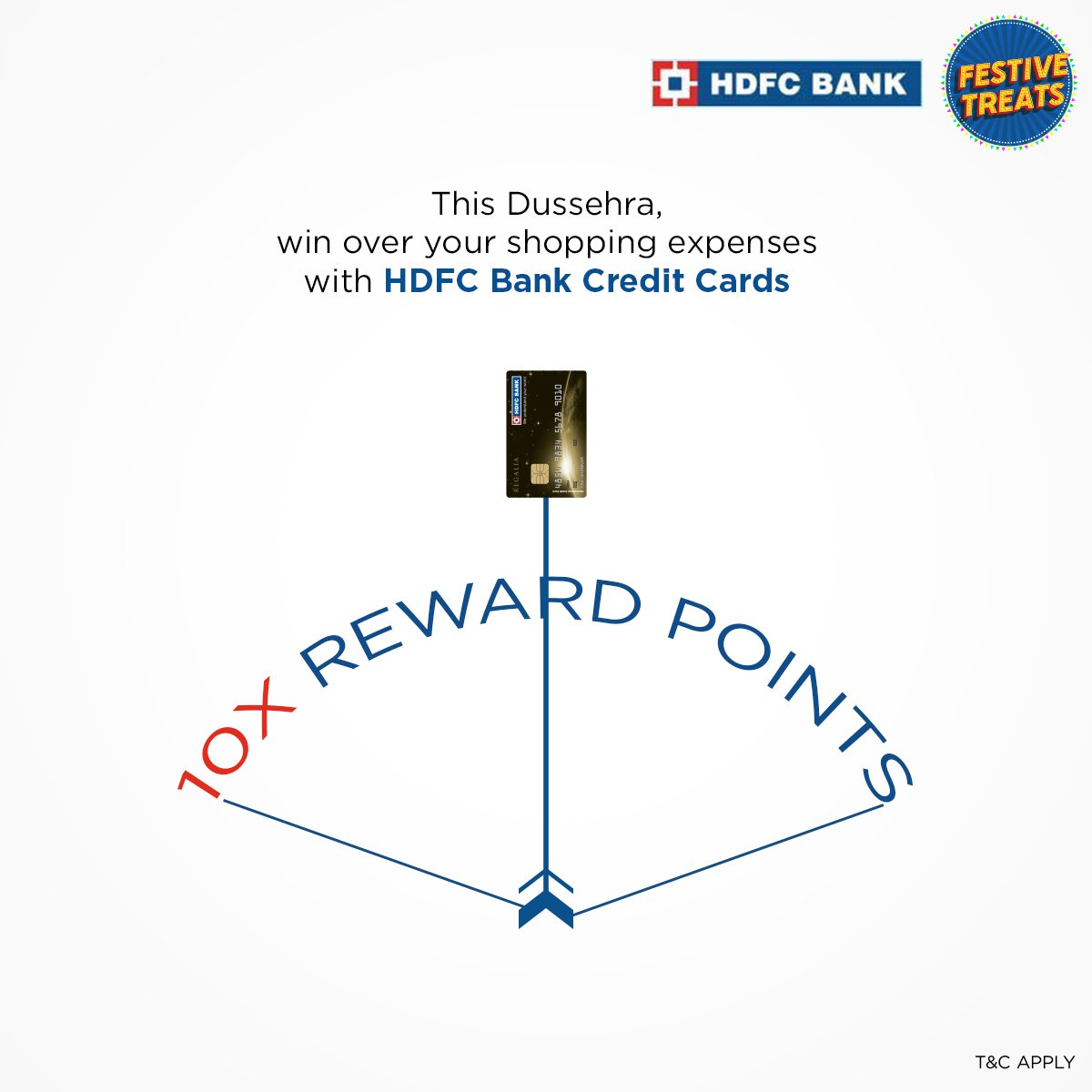 Hdfc Bank Branch In Ind Area Phz 1 Chandigarh 160002
