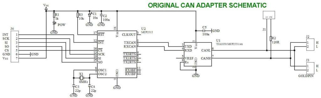 EGV YFwWkAIwHd7 - arduino modules