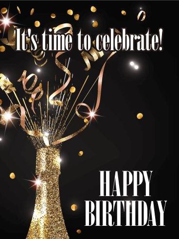Happy birthday dear mrs gauri khan