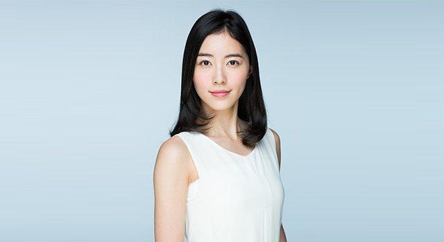 珠 太り 激 松井 理奈