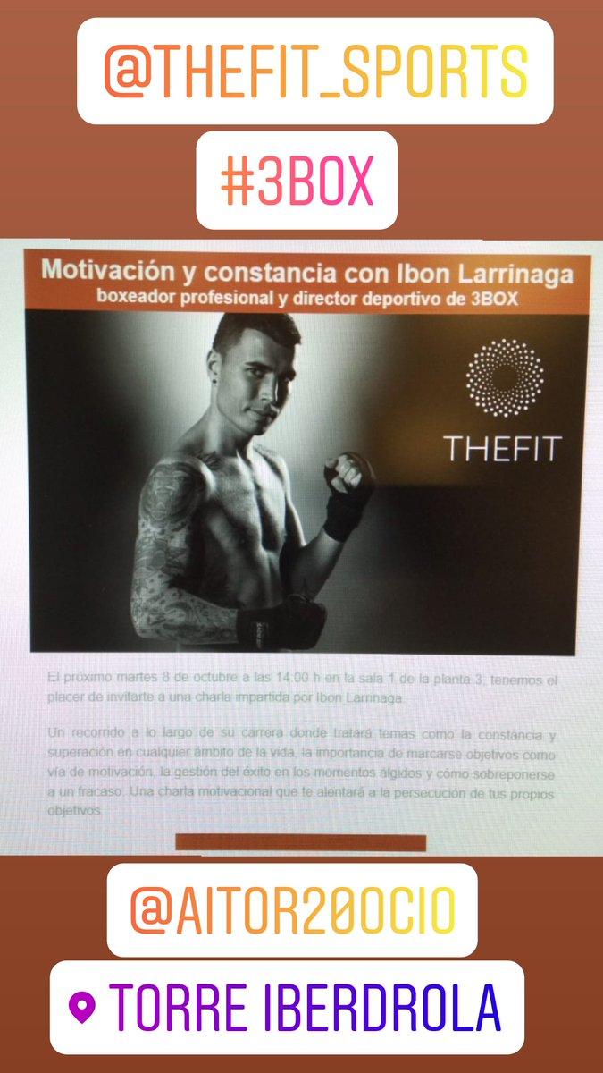 Ibon Larrinaga On Twitter Hoy Estaré En La Torre Iberdrola