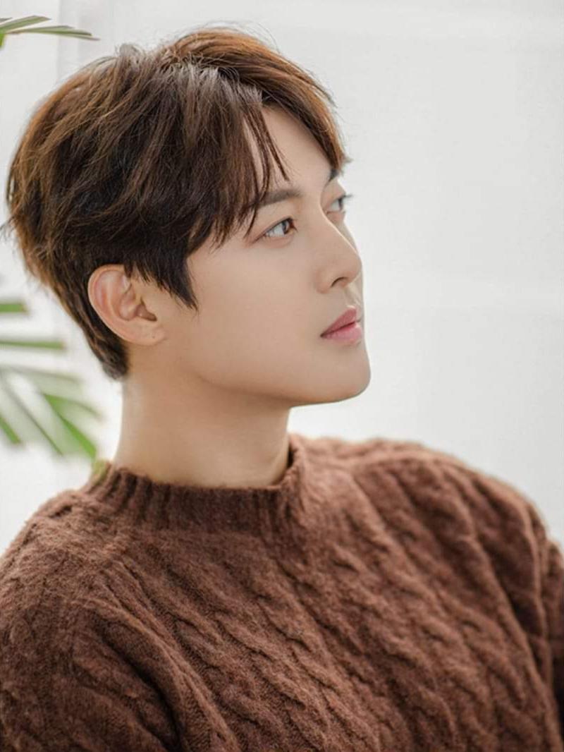 "Kim Hyun Joong on Twitter: ""👽Update on the official Kim Hyun Joong Blog👽  2020 Season's Geetings 선구매 공지 > NOTICE | hyun-joong #KIMHYUNJOONG #김현중  #キムヒョンジュン #金賢重 #BIO_RHYTHM #SALT #THIS_IS_LOVE #HENECIA #HENECIAMUSIC  #HENECIALATIN #"