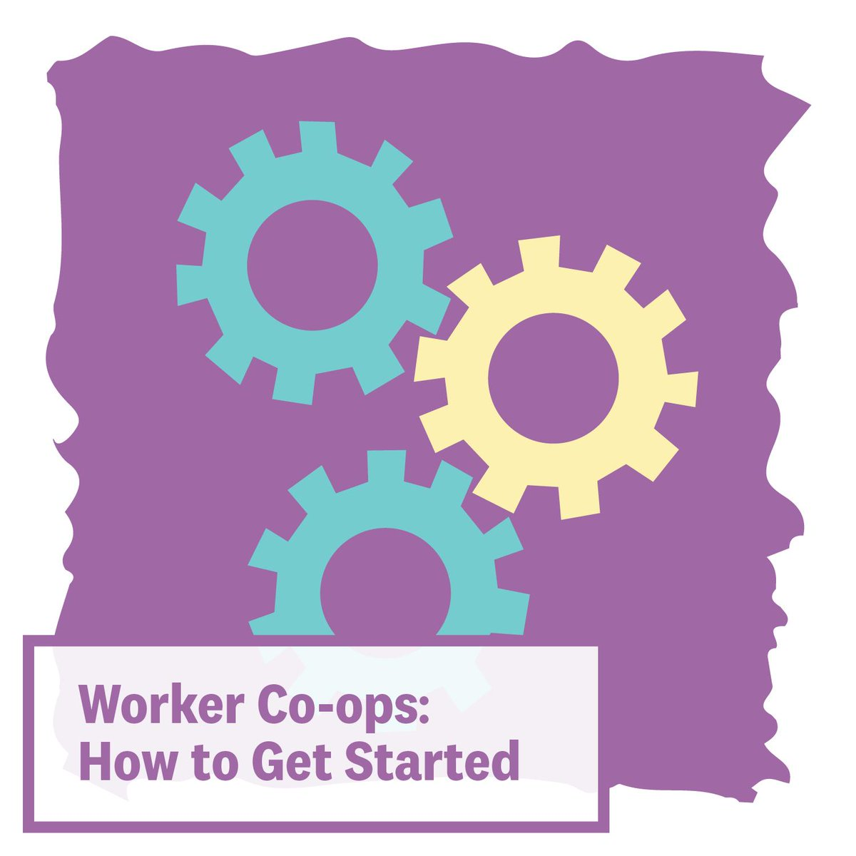 Are you co-operatively minded and interested in local economic transformation? Apply for 10 fully funded places –sponsored by @SumaWholefoods – on our 26 October Worker Co-op: How to Get Started workshops? stirtoaction.com/workshops/work… & (Apply here stirtoactionuk.typeform.com/to/KAyCD6)