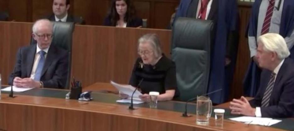 .@ffgqc on Brenda Hale & judicial restraint: lrb.co.uk/blog/2019/octo…