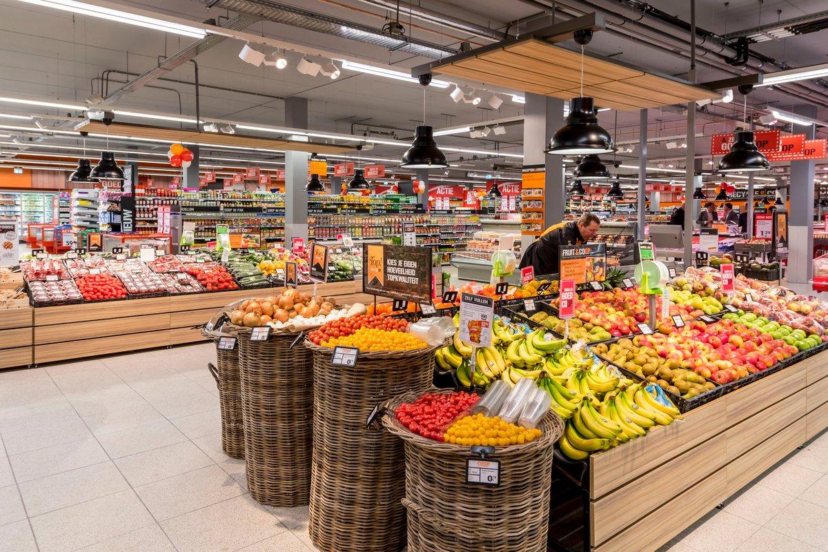 Картинки фото супермаркетах всего