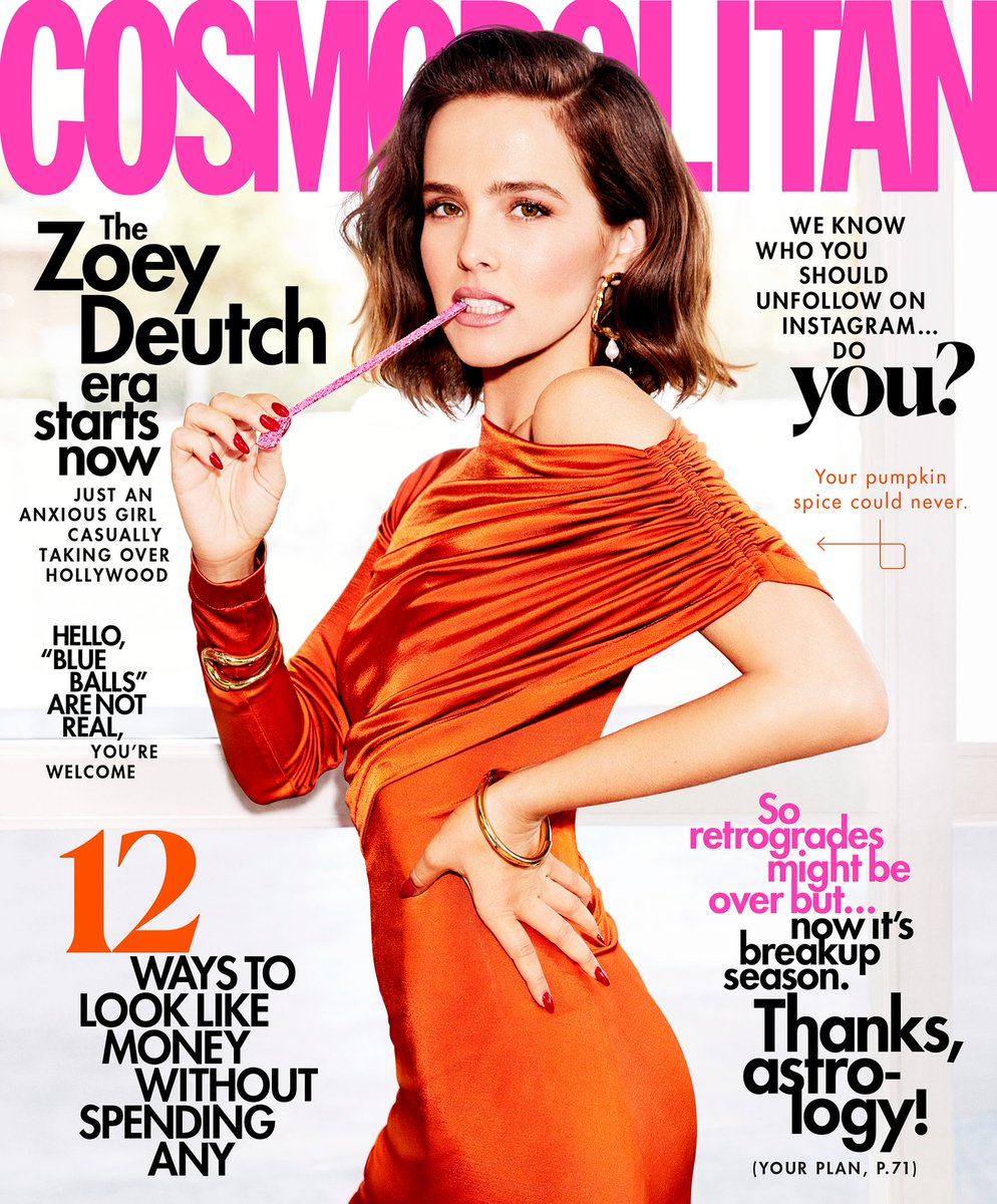 cosmopolitan horoscope week of february 15