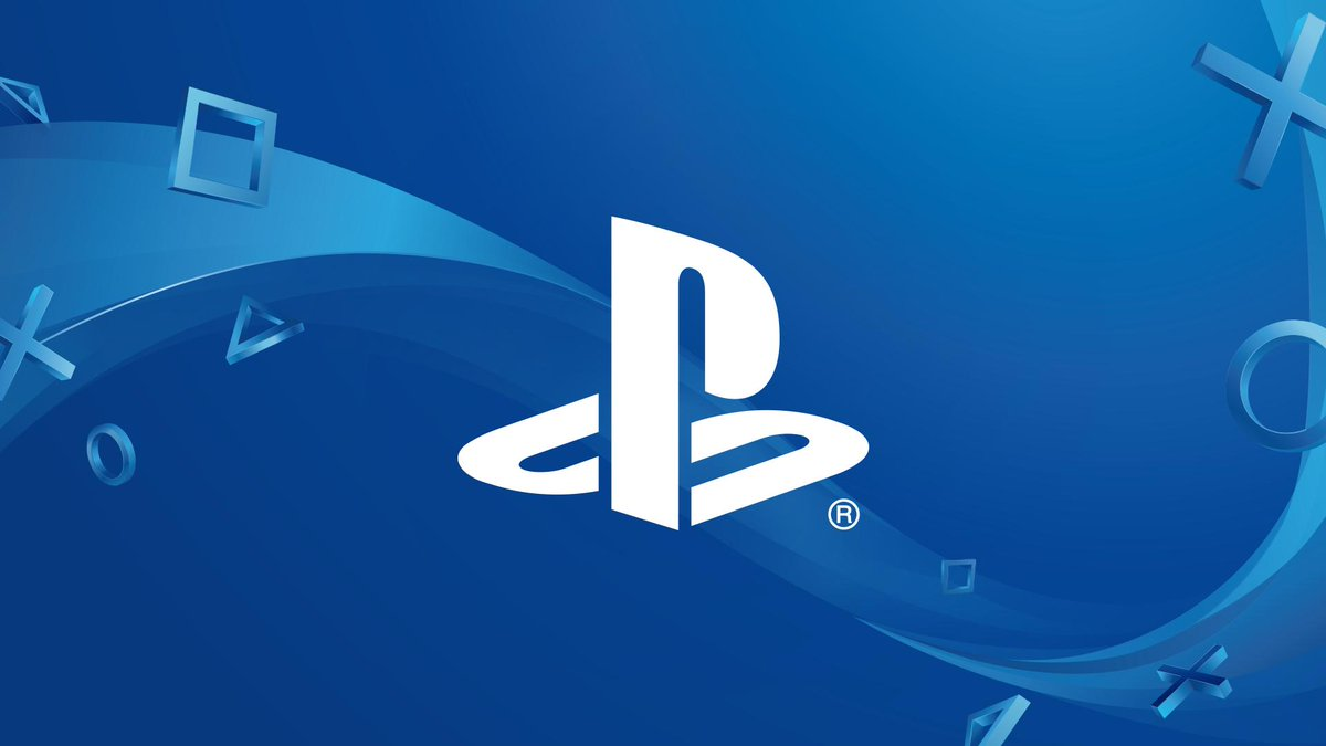 PlayStation 5 launches holiday 2020: play.st/35hhcYI #PS5