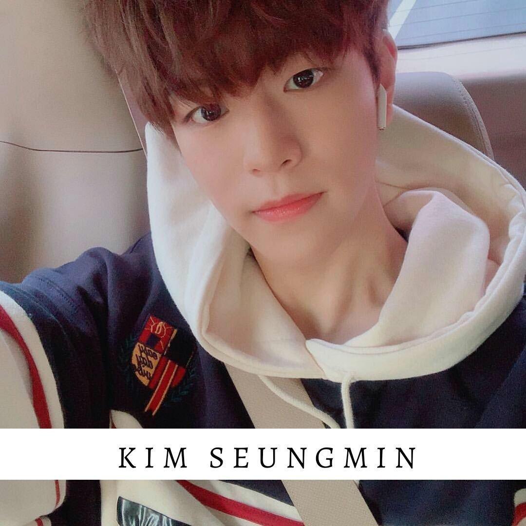 Kim seungmin💕😊 #Straykids_KCONTH2019 #seungminstraykids #Seungmin  #kimseungmin #seungmin